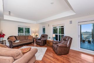 Photo 5: 601 1400 Lynburne Pl in : La Bear Mountain Condo for sale (Langford)  : MLS®# 861248
