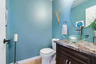 "Photo 16: 42 1355 CITADEL Drive in Port Coquitlam: Citadel PQ Townhouse for sale in ""CITADEL MEWS"" : MLS®# R2572774"