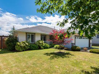 Photo 14: 1307 Ridgemount Dr in COMOX: CV Comox (Town of) House for sale (Comox Valley)  : MLS®# 788695