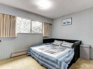 Photo 16: 909 SEYMOUR Boulevard in North Vancouver: Seymour NV House for sale : MLS®# R2541431