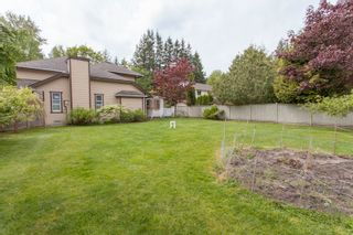 Photo 30: 1823 136A Street in South Surrey: Home for sale : MLS®# F1440476