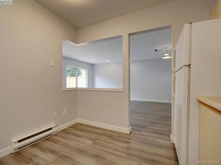 Photo 9: 11 515 Mount View Ave in VICTORIA: Co Hatley Park Row/Townhouse for sale (Colwood)  : MLS®# 824724