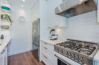 """Photo 20: 103 168 E 35TH Avenue in Vancouver: Main Townhouse for sale in """"JAMES WALK"""" (Vancouver East)  : MLS®# R2568712"""