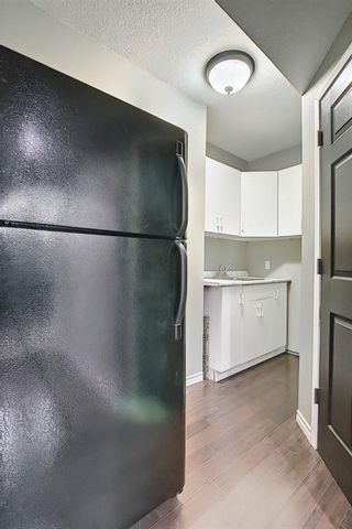 Photo 38: 164 KINLEA Link NW in Calgary: Kincora Detached for sale : MLS®# A1102285