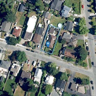 Photo 53: 24 Lurline Ave in : SW Gateway House for sale (Saanich West)  : MLS®# 860243