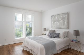 """Photo 19: 1719 MAPLE Street in Vancouver: Kitsilano Townhouse for sale in """"The Townhomes on Maple"""" (Vancouver West)  : MLS®# R2617762"""