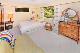 Photo 19: 10890 Fernie Wynd Rd in : NS Curteis Point House for sale (North Saanich)  : MLS®# 851607
