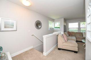 Photo 18: 232 4699 Muir Rd in : CV Courtenay East Condo for sale (Comox Valley)  : MLS®# 881525
