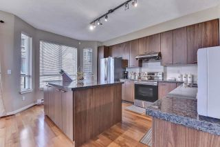 """Photo 2: 14 7155 189 Street in Surrey: Clayton Townhouse for sale in """"Bacara"""" (Cloverdale)  : MLS®# R2591463"""