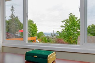 Photo 15: 3122 Chapman Rd in : Du Chemainus House for sale (Duncan)  : MLS®# 876191