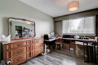 Photo 19: 4587 240 Street in Langley: Salmon River House for sale : MLS®# R2553886