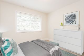 Photo 12: 48 50634 LEDGESTONE Place in Chilliwack: Eastern Hillsides House for sale : MLS®# R2557985