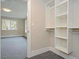 Photo 10: 2417 Setchfield Ave in VICTORIA: La Florence Lake House for sale (Langford)  : MLS®# 779752