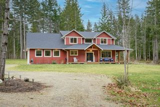 Photo 66: 6470 Rennie Rd in : CV Courtenay North House for sale (Comox Valley)  : MLS®# 866056