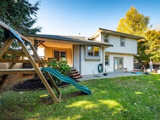 Photo 2: 688 Cambridge Dr in : CR Willow Point House for sale (Campbell River)  : MLS®# 859295