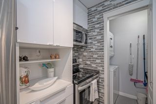 "Photo 12: 306 1588 BEST Street: White Rock Condo for sale in ""THE MONTEREY"" (South Surrey White Rock)  : MLS®# R2520962"