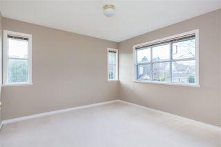 Photo 16: 3500 RIVER Road in Richmond: Terra Nova House for sale : MLS®# R2225760