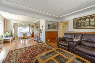 Photo 12: 24421 FRASER Highway in Langley: Salmon River House for sale : MLS®# R2551912