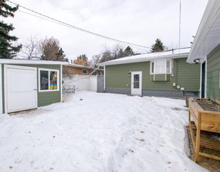 Photo 39: 246 Allan Crescent SE in Calgary: Acadia Detached for sale : MLS®# A1062297