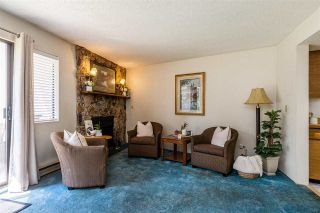 """Photo 4: 8 11900 228 Street in Maple Ridge: East Central Condo for sale in """"MOONLIGHT GROVE"""" : MLS®# R2338780"""