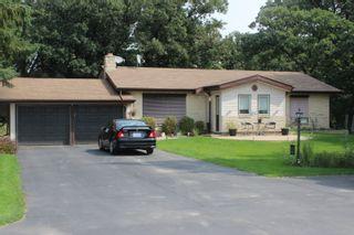 Photo 56: 14 Pine Crescent in Portage la Prairie RM: House for sale : MLS®# 202108298