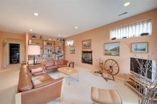 Photo 22: 45 929 PICARD Drive in Edmonton: Zone 58 House Half Duplex for sale : MLS®# E4243206