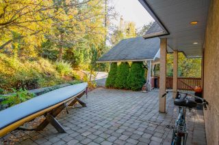 Photo 53: 813 RICHARDS STREET in Nelson: House for sale : MLS®# 2461508