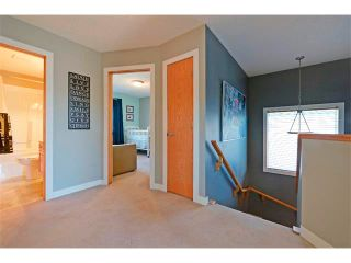 Photo 29: 94 SIMCOE Circle SW in Calgary: Signature Parke House for sale : MLS®# C4006481