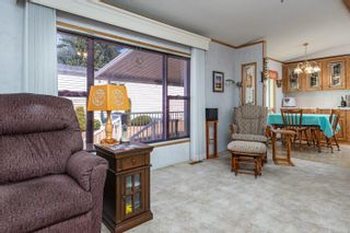 Photo 8: 39 4714 Muir Rd in Courtenay: CV Courtenay East Manufactured Home for sale (Comox Valley)  : MLS®# 882524
