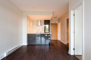 Photo 6: 132 1777 W 7TH Avenue in Vancouver: Fairview VW Condo for sale (Vancouver West)  : MLS®# R2605763