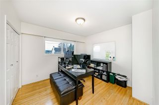 Photo 14: 119 LOGAN Street in Coquitlam: Cape Horn House for sale : MLS®# R2419515
