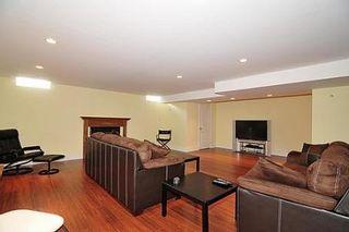 Photo 9: 12 Rachel Lee Court in Uxbridge: House (2-Storey) for sale (N16: BROCK)  : MLS®# N1882900