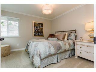 "Photo 14: 1828 OCEAN PARK Road in Surrey: Crescent Bch Ocean Pk. House for sale in ""TRILLIUM"" (South Surrey White Rock)  : MLS®# R2176159"