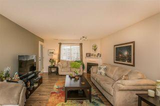 Photo 15: 304 78A McKenney Avenue: St. Albert Condo for sale : MLS®# E4232170