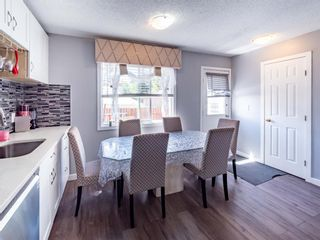 Photo 13: 170 Midbend Place SE in Calgary: Midnapore Row/Townhouse for sale : MLS®# A1120746