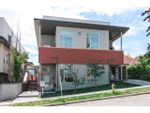Property Photo: 204 1905 27 AV SW in Calgary