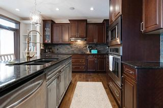 Photo 13: 1124 Panamount Boulevard NW in Calgary: Panorama Hills Detached for sale : MLS®# A1144513