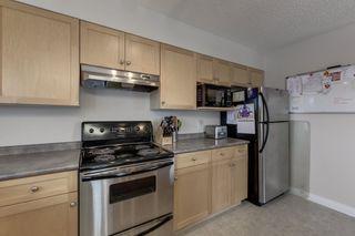 Photo 12: 2 12050 17 Avenue in Edmonton: Zone 55 Townhouse for sale : MLS®# E4229360