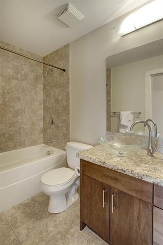 Photo 22: #409 1321 KENSINGTON CL NW in Calgary: Hillhurst Condo for sale : MLS®# C4199314