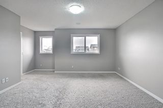 Photo 30: 6 Redstone Manor NE in Calgary: Redstone Detached for sale : MLS®# A1106448