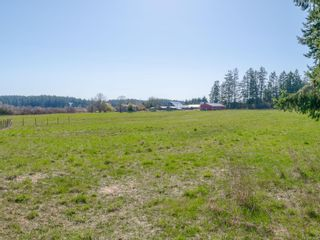 Photo 40: 2465 Quennell Rd in : Na Cedar House for sale (Nanaimo)  : MLS®# 872994
