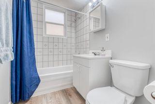 Photo 26: 218 9A Street NE in Calgary: Bridgeland/Riverside Detached for sale : MLS®# A1099421