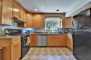 Photo 32: 7901 155A Street in Surrey: Fleetwood Tynehead House for sale : MLS®# R2611912