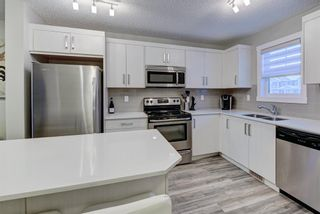 Photo 11: 501 1225 Kings Heights Way: Airdrie Row/Townhouse for sale : MLS®# A1064364