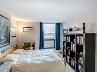 Photo 14: 403 1334 13 Avenue SW in Calgary: Beltline Apartment for sale : MLS®# A1072491