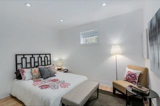 Photo 21: 4 138 W 13TH AVENUE in Vancouver: Mount Pleasant VW Townhouse for sale (Vancouver West)  : MLS®# R2547641