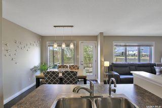 Photo 7: 4367 Nicurity Drive in Regina: Lakeridge RG Residential for sale : MLS®# SK855624