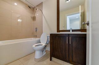 Photo 16: 5770 MITCHELL STREET in Sardis: Vedder S Watson-Promontory Condo for sale : MLS®# R2281838