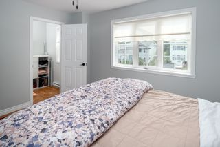 Photo 16: 162 Charles Road in Timberlea: 40-Timberlea, Prospect, St. Margaret`S Bay Residential for sale (Halifax-Dartmouth)  : MLS®# 202119004