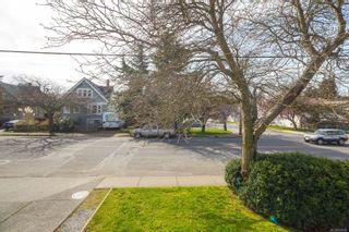 Photo 6: 760 Wilson St in : VW Victoria West Quadruplex for sale (Victoria West)  : MLS®# 870219